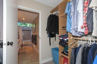 Photo 16: 166 5421 10 Avenue in Delta: Tsawwassen Central Townhouse for sale (Tsawwassen)  : MLS®# R2308086