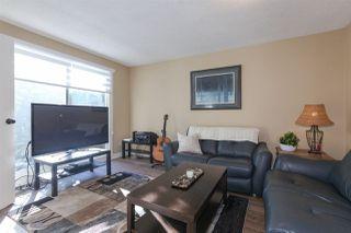Photo 11: 166 5421 10 Avenue in Delta: Tsawwassen Central Townhouse for sale (Tsawwassen)  : MLS®# R2308086
