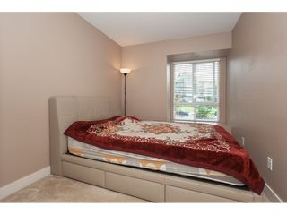"""Photo 14: 20 13899 LAUREL Drive in Surrey: Whalley Townhouse for sale in """"Emerald Gardens"""" (North Surrey)  : MLS®# R2308753"""