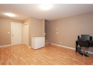 """Photo 18: 20 13899 LAUREL Drive in Surrey: Whalley Townhouse for sale in """"Emerald Gardens"""" (North Surrey)  : MLS®# R2308753"""