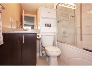 """Photo 13: 20 13899 LAUREL Drive in Surrey: Whalley Townhouse for sale in """"Emerald Gardens"""" (North Surrey)  : MLS®# R2308753"""