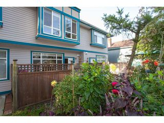 """Photo 19: 20 13899 LAUREL Drive in Surrey: Whalley Townhouse for sale in """"Emerald Gardens"""" (North Surrey)  : MLS®# R2308753"""