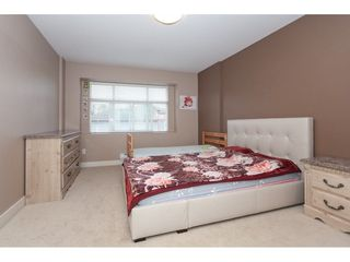 """Photo 12: 20 13899 LAUREL Drive in Surrey: Whalley Townhouse for sale in """"Emerald Gardens"""" (North Surrey)  : MLS®# R2308753"""