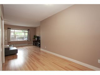 """Photo 7: 20 13899 LAUREL Drive in Surrey: Whalley Townhouse for sale in """"Emerald Gardens"""" (North Surrey)  : MLS®# R2308753"""