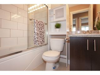 """Photo 16: 20 13899 LAUREL Drive in Surrey: Whalley Townhouse for sale in """"Emerald Gardens"""" (North Surrey)  : MLS®# R2308753"""