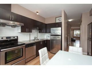 """Photo 10: 20 13899 LAUREL Drive in Surrey: Whalley Townhouse for sale in """"Emerald Gardens"""" (North Surrey)  : MLS®# R2308753"""