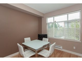 """Photo 11: 20 13899 LAUREL Drive in Surrey: Whalley Townhouse for sale in """"Emerald Gardens"""" (North Surrey)  : MLS®# R2308753"""