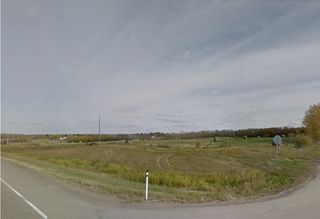 Photo 2: hwy 21 & twp 510: Rural Leduc County Rural Land/Vacant Lot for sale : MLS®# E4131230
