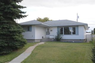 Main Photo: 5211 102A Avenue in Edmonton: Zone 19 House for sale : MLS®# E4131683