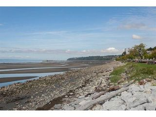 "Photo 19: 210 15777 MARINE Drive: White Rock Condo for sale in ""South Beach"" (South Surrey White Rock)  : MLS®# R2312942"
