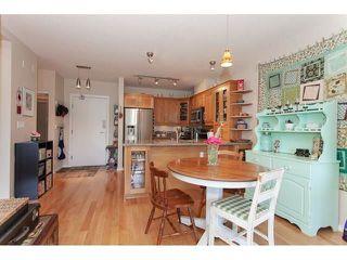 "Photo 3: 210 15777 MARINE Drive: White Rock Condo for sale in ""South Beach"" (South Surrey White Rock)  : MLS®# R2312942"