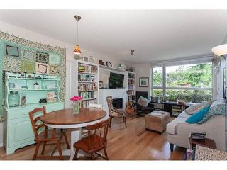 "Photo 9: 210 15777 MARINE Drive: White Rock Condo for sale in ""South Beach"" (South Surrey White Rock)  : MLS®# R2312942"