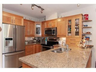 "Photo 6: 210 15777 MARINE Drive: White Rock Condo for sale in ""South Beach"" (South Surrey White Rock)  : MLS®# R2312942"