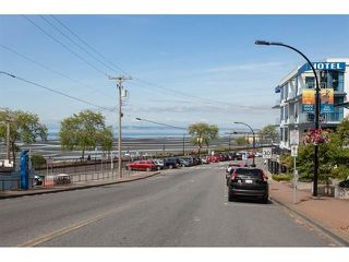 "Photo 18: 210 15777 MARINE Drive: White Rock Condo for sale in ""South Beach"" (South Surrey White Rock)  : MLS®# R2312942"