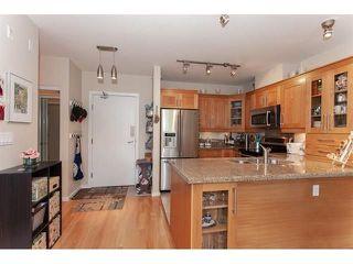 "Photo 4: 210 15777 MARINE Drive: White Rock Condo for sale in ""South Beach"" (South Surrey White Rock)  : MLS®# R2312942"