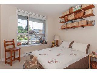 "Photo 17: 210 15777 MARINE Drive: White Rock Condo for sale in ""South Beach"" (South Surrey White Rock)  : MLS®# R2312942"