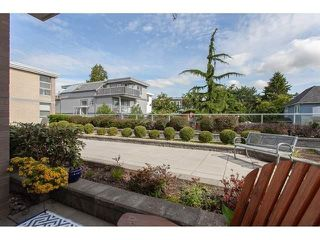 "Photo 13: 210 15777 MARINE Drive: White Rock Condo for sale in ""South Beach"" (South Surrey White Rock)  : MLS®# R2312942"