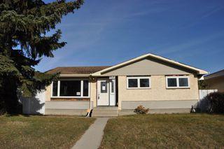 Main Photo: 7412 130A Avenue in Edmonton: Zone 02 House for sale : MLS®# E4133275