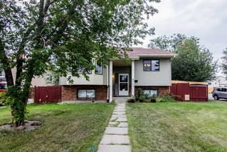 Main Photo:  in Edmonton: Zone 29 House for sale : MLS®# E4134509