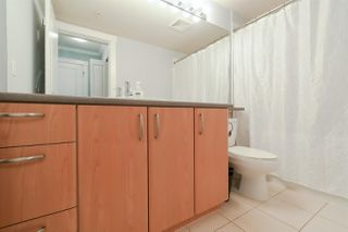 """Photo 16: 211 4783 DAWSON Street in Burnaby: Brentwood Park Condo for sale in """"Collage"""" (Burnaby North)  : MLS®# R2319878"""