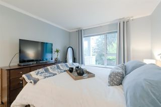 """Photo 10: 211 4783 DAWSON Street in Burnaby: Brentwood Park Condo for sale in """"Collage"""" (Burnaby North)  : MLS®# R2319878"""