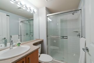 """Photo 18: 211 4783 DAWSON Street in Burnaby: Brentwood Park Condo for sale in """"Collage"""" (Burnaby North)  : MLS®# R2319878"""