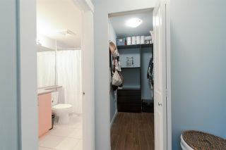 """Photo 13: 211 4783 DAWSON Street in Burnaby: Brentwood Park Condo for sale in """"Collage"""" (Burnaby North)  : MLS®# R2319878"""