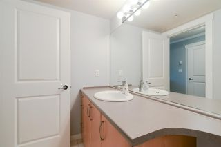 """Photo 15: 211 4783 DAWSON Street in Burnaby: Brentwood Park Condo for sale in """"Collage"""" (Burnaby North)  : MLS®# R2319878"""