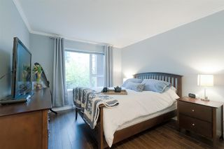 """Photo 11: 211 4783 DAWSON Street in Burnaby: Brentwood Park Condo for sale in """"Collage"""" (Burnaby North)  : MLS®# R2319878"""
