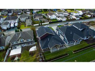 """Photo 20: 65567 SKYLARK Lane in Hope: Hope Center House for sale in """"Wildflowers on Skylark Lane"""" : MLS®# R2325668"""