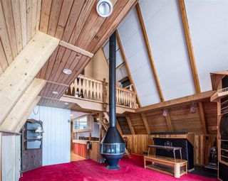 Photo 8: 70 LAKEVIEW Avenue: Rural Lac Ste. Anne County House for sale : MLS®# E4139833