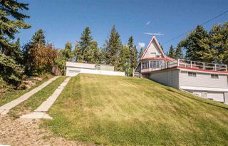 Photo 5: 70 LAKEVIEW Avenue: Rural Lac Ste. Anne County House for sale : MLS®# E4139833