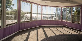 Photo 9: 70 LAKEVIEW Avenue: Rural Lac Ste. Anne County House for sale : MLS®# E4139833