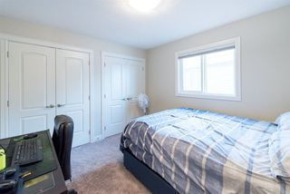 Photo 21: 1086 ALLENDALE Crescent: Sherwood Park House for sale : MLS®# E4140425