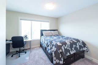 Photo 20: 1086 ALLENDALE Crescent: Sherwood Park House for sale : MLS®# E4140425