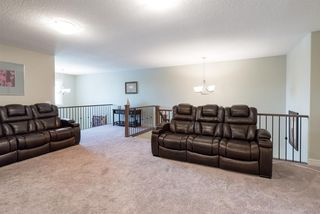 Photo 16: 1086 ALLENDALE Crescent: Sherwood Park House for sale : MLS®# E4140425