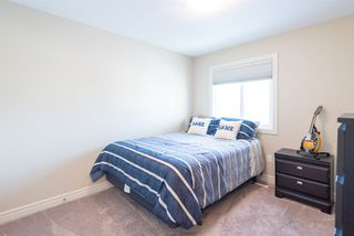Photo 19: 1086 ALLENDALE Crescent: Sherwood Park House for sale : MLS®# E4140425