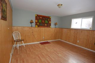 Photo 10: 1311 PINE Street: Telkwa House for sale (Smithers And Area (Zone 54))  : MLS®# R2332672