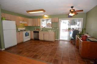 Photo 3: 1311 PINE Street: Telkwa House for sale (Smithers And Area (Zone 54))  : MLS®# R2332672