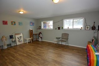 Photo 9: 1311 PINE Street: Telkwa House for sale (Smithers And Area (Zone 54))  : MLS®# R2332672