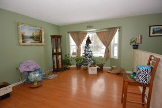Photo 5: 1311 PINE Street: Telkwa House for sale (Smithers And Area (Zone 54))  : MLS®# R2332672