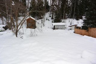 Photo 2: 1311 PINE Street: Telkwa House for sale (Smithers And Area (Zone 54))  : MLS®# R2332672