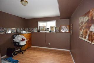 Photo 11: 1311 PINE Street: Telkwa House for sale (Smithers And Area (Zone 54))  : MLS®# R2332672