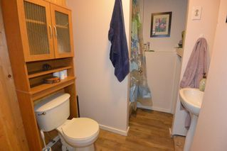 Photo 12: 1311 PINE Street: Telkwa House for sale (Smithers And Area (Zone 54))  : MLS®# R2332672