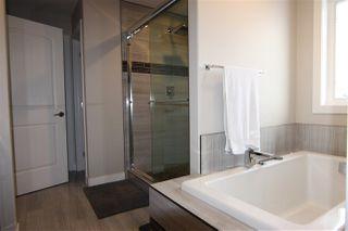 Photo 15: 433 MEADOWVIEW Drive: Fort Saskatchewan House for sale : MLS®# E4140832