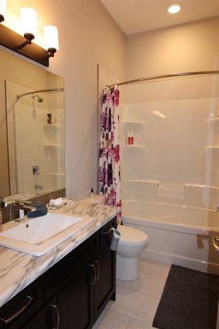 Photo 10: 433 MEADOWVIEW Drive: Fort Saskatchewan House for sale : MLS®# E4140832