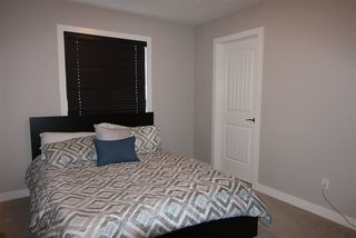Photo 18: 433 MEADOWVIEW Drive: Fort Saskatchewan House for sale : MLS®# E4140832