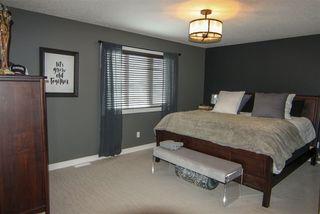 Photo 12: 433 MEADOWVIEW Drive: Fort Saskatchewan House for sale : MLS®# E4140832