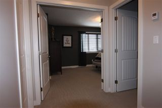 Photo 11: 433 MEADOWVIEW Drive: Fort Saskatchewan House for sale : MLS®# E4140832