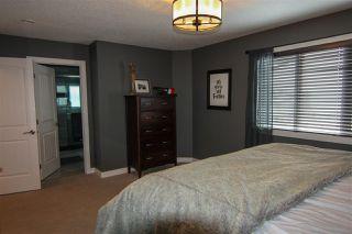 Photo 13: 433 MEADOWVIEW Drive: Fort Saskatchewan House for sale : MLS®# E4140832